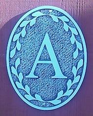 Historic-Symbol-4-2
