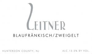 Leitner-Blaufrankisch-Zweigelt-Label-NO-YEAR