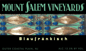 MSV-Blaufrankisch-Label-NO-YEAR