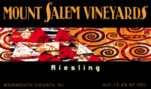 MSV-Riesling-Label-NO-YEAR