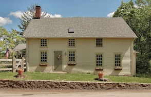 OTHER_Farmhouse-294x190
