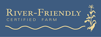 River Friendly Farm